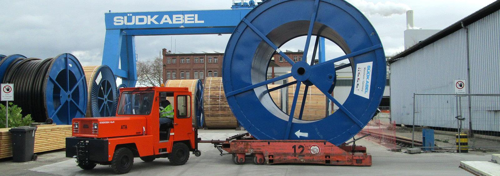 ata-tow-tractors-modena-trattori-industriali