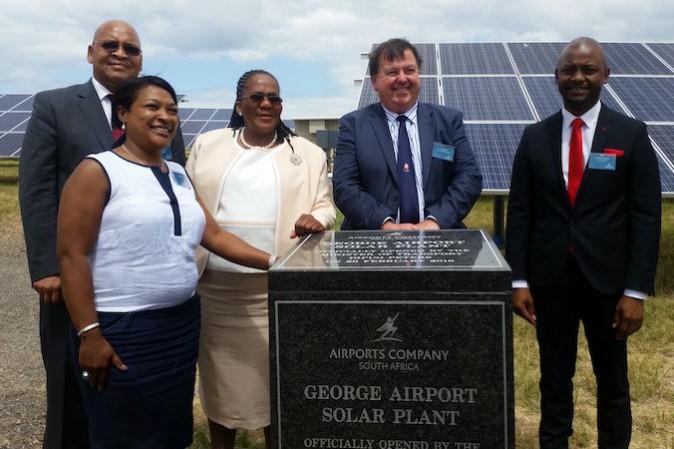 aeroporto-sudafrica-energia-solare-orig-1_main