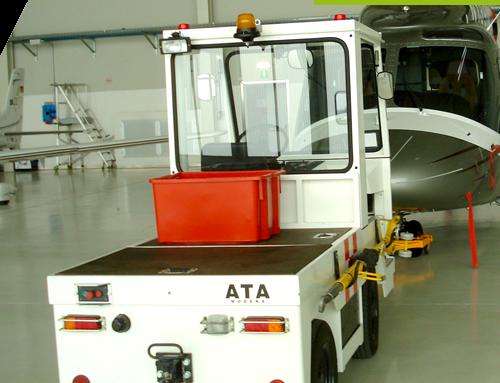 ATA E200