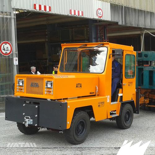 ata-modena-tow-tractor-scheda-5500-single