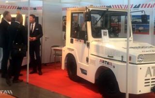 ata-tow-tractors-modena-fiera-Logimat-stoccarda-2016