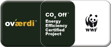 Logo_Ovaerdi_EnergyEfficinecyCo2Project_web_227px