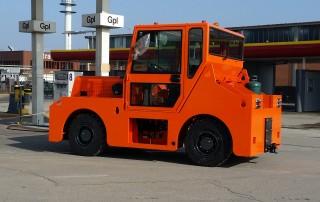 ata-tow-tractors-9500