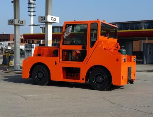 Su DieselWeb si parla del nuovo ATA9500