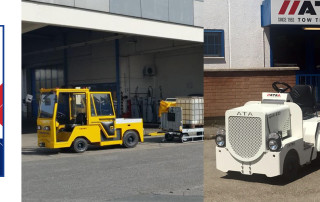 ata-tow-tractor-a-inter-airport-europe-2017-monaco