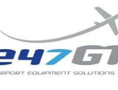 ATA e 247 GT – Siamo fornitori Uk e Nordeuropa